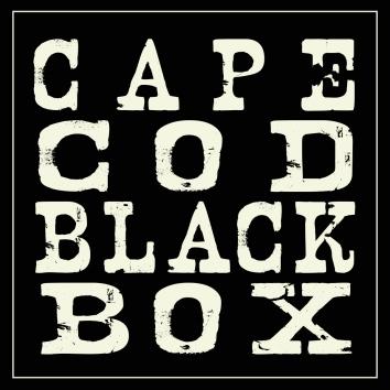 cape cod black box sq
