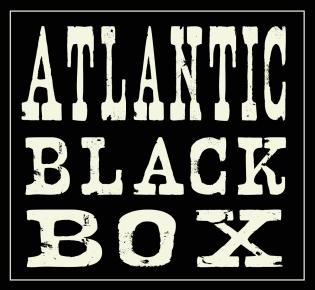 atlantic black box sq